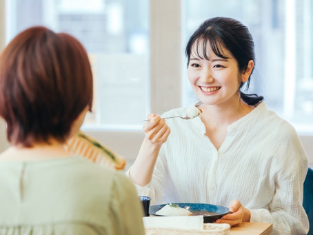 ホットヨガ前後に食事をする場合の注意点とおすすめメニュー