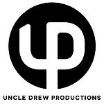 UncleDrewProductions.png