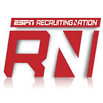 Logo_ESPNRecruitingNation.jpg