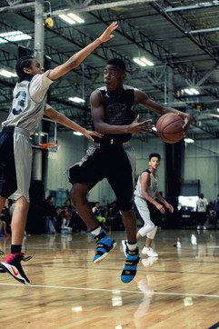 2017 CP3NMSC (West) Day 3 Team/Game Action Photos