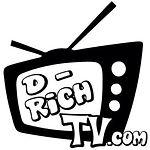 Logo_DRichTV.jpeg