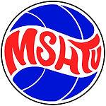 Logo_MSHTV.jpg