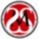 Logo_SeparationSportsManagement.jpg