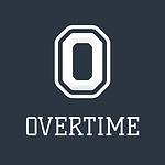 OvertimeLogo.png