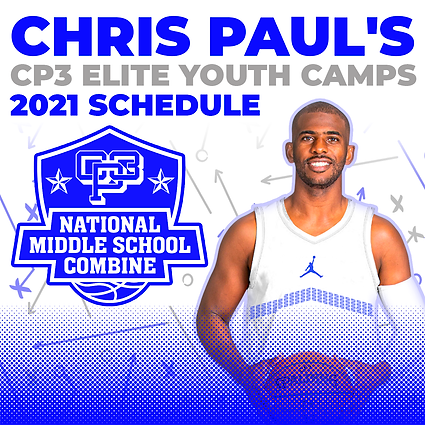 2021_CP3NMSC_Announcement.png