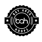 BayAreaHoops.png