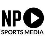 Logo_NPSportsMedia.jpg