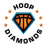 Logo_HoopDiamonds.jpg