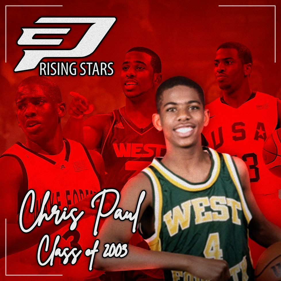 CP3RS_HallOfHonor_~ChrisPaul.png