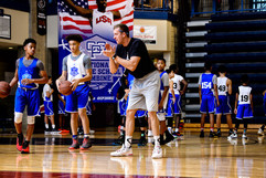 2017 CP3NMSC (East) Photographer's Choice Best of Day 2