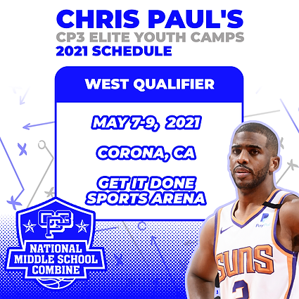 2021_CP3NMSC_AnnouncementWest.png