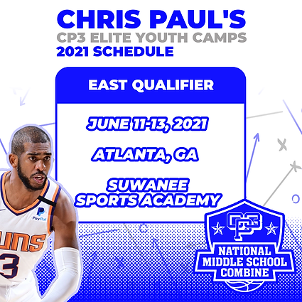 2021_CP3NMSC_AnnouncementEast_NEW.png