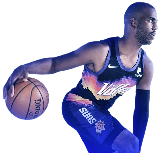 2021_CP3Camps_CP3ActionImageLarge.png