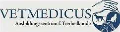 Vetmedicus%20logo%20haupt_edited.png