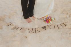 Thank You Iheart Studio Cancun