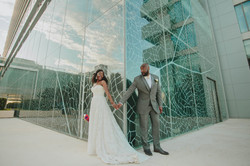 Secrets Devine Wedding