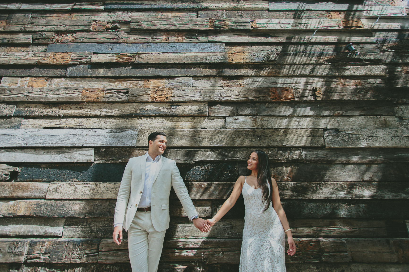 Tulum Couples Photographer