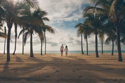 Cancun Wedding Photographers Iheartstudio-76