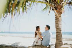 Cancun Wedding Photographer Iheart Studi