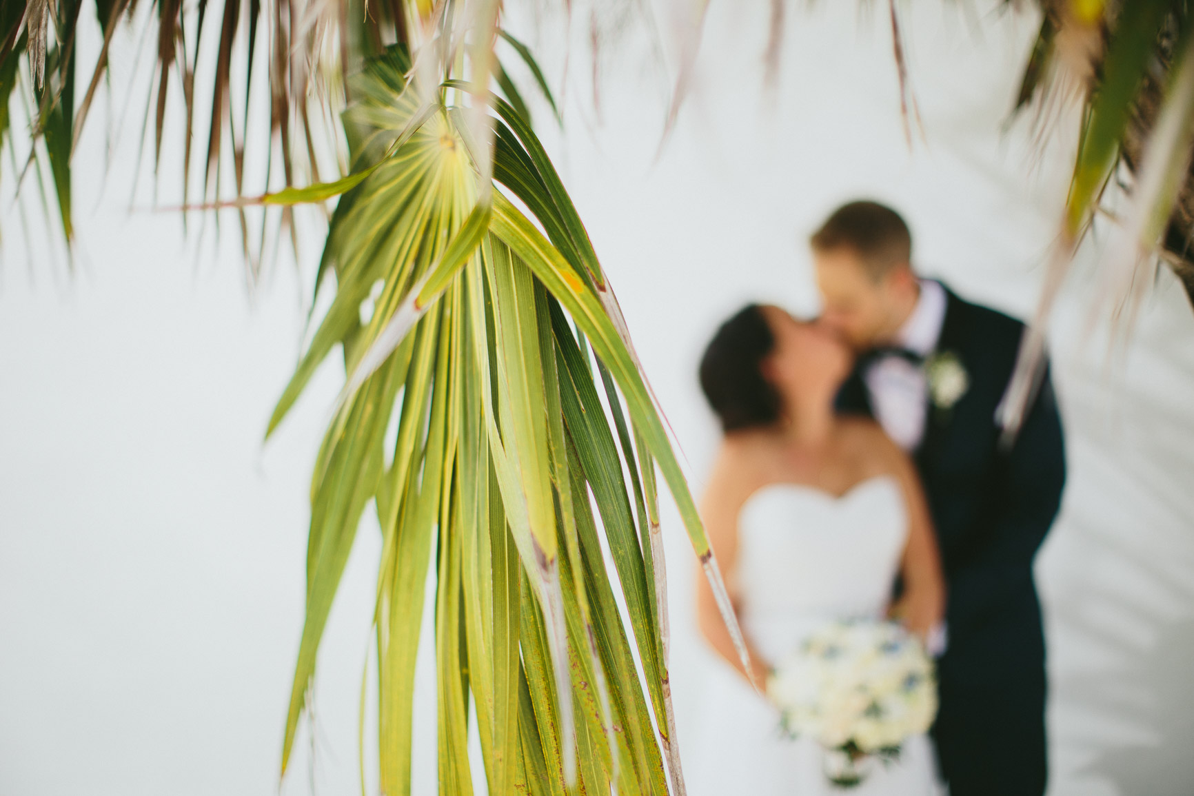 Cancun Wedding Photographer Finest Playa Mujeres
