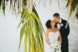 Cancun Wedding Photographer Finest Playa Mujeres