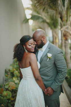 Secrets Devine Wedding Photographer