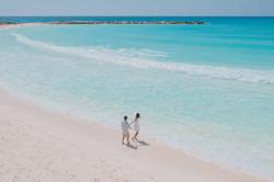 Cancun & Riviera Maya Wedding Photographer