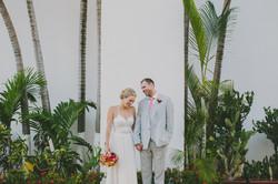 Playa del Carmen Destination Wedding Photographer