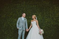 Cancun Wedding Photographers Iheartstudio