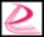 hklda logo.png