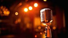 spoken-word-poetry.jpg