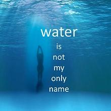 water artwork 08 07 19.jpg