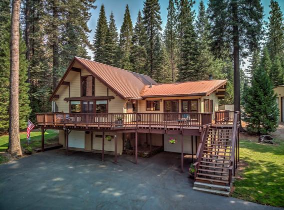 2900 Spring Creek Rd ext_006.jpg