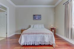 581 Bellagio Terrace Int_033