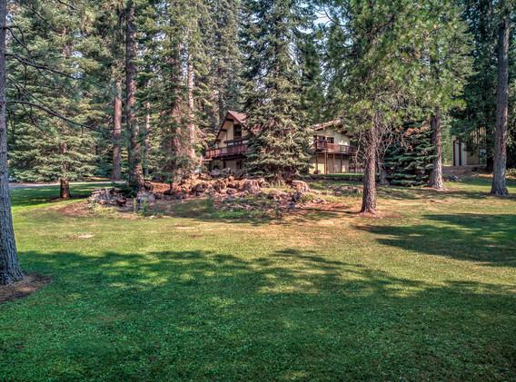 2900 Spring Creek Rd ext_004.jpg