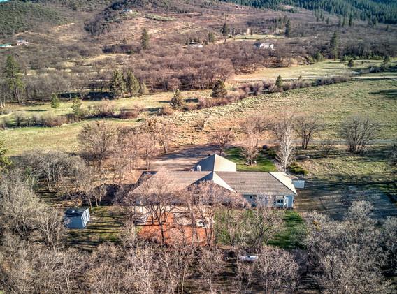 3147 Deer Mead Rd ext_008.jpg