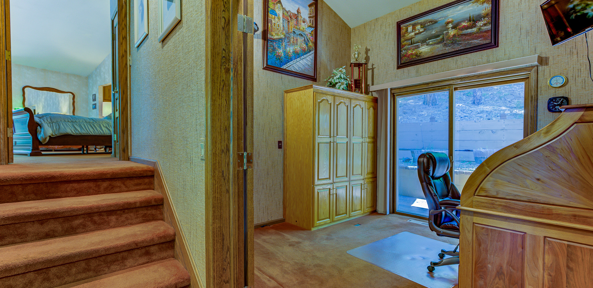 231 Placer Drive_029.jpg