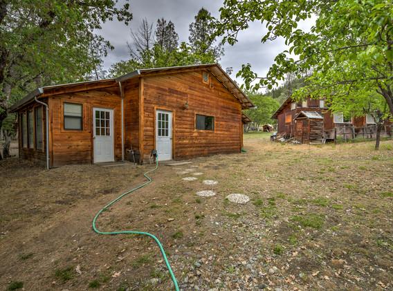 1941 Farmer Ranch Rd ex_017.jpg
