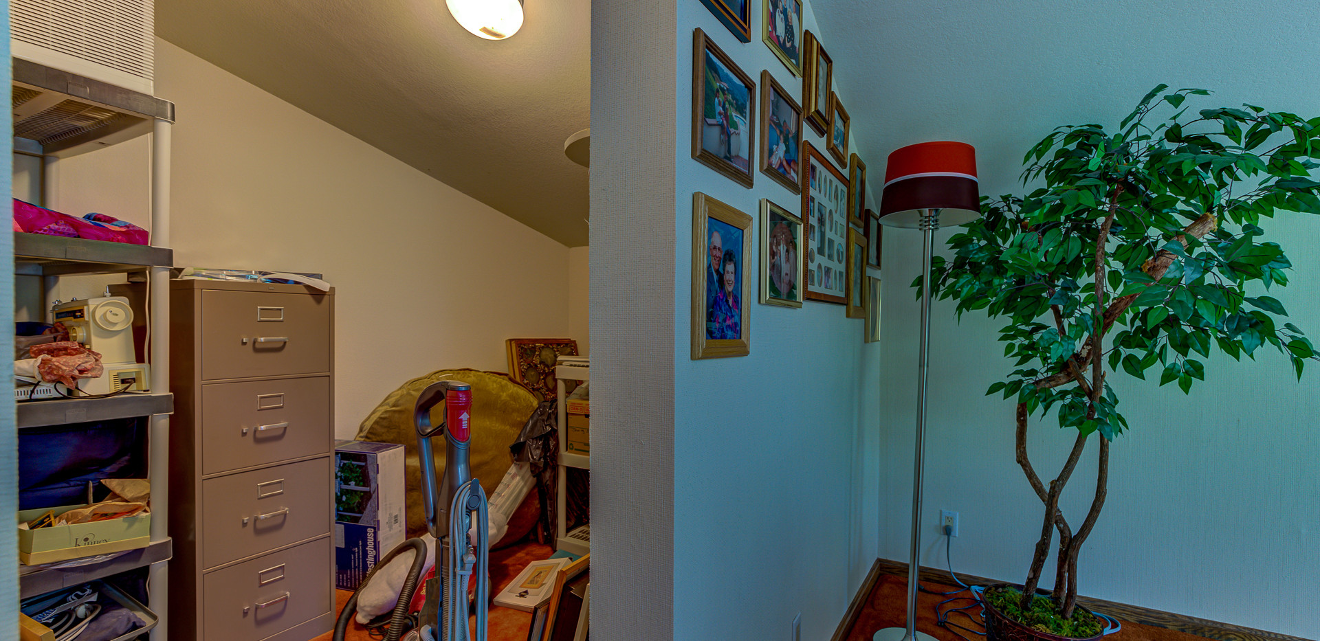 231 Placer Drive_041.jpg