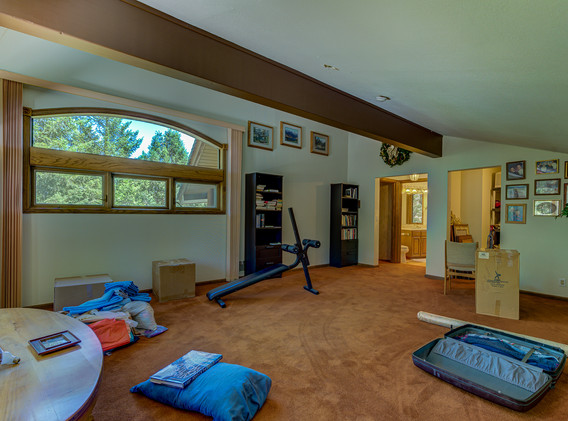 231 Placer Drive_042.jpg