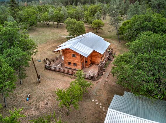 1941 Farmer Ranch Rd ex_009.jpg