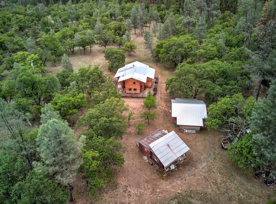 1941 Farmer Ranch Rd ex_008.jpg