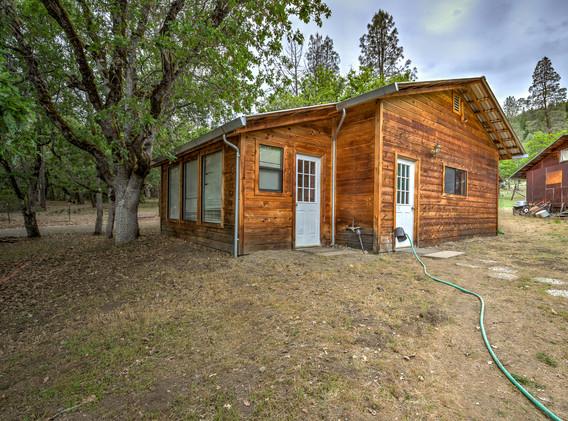 1941 Farmer Ranch Rd ex_018.jpg