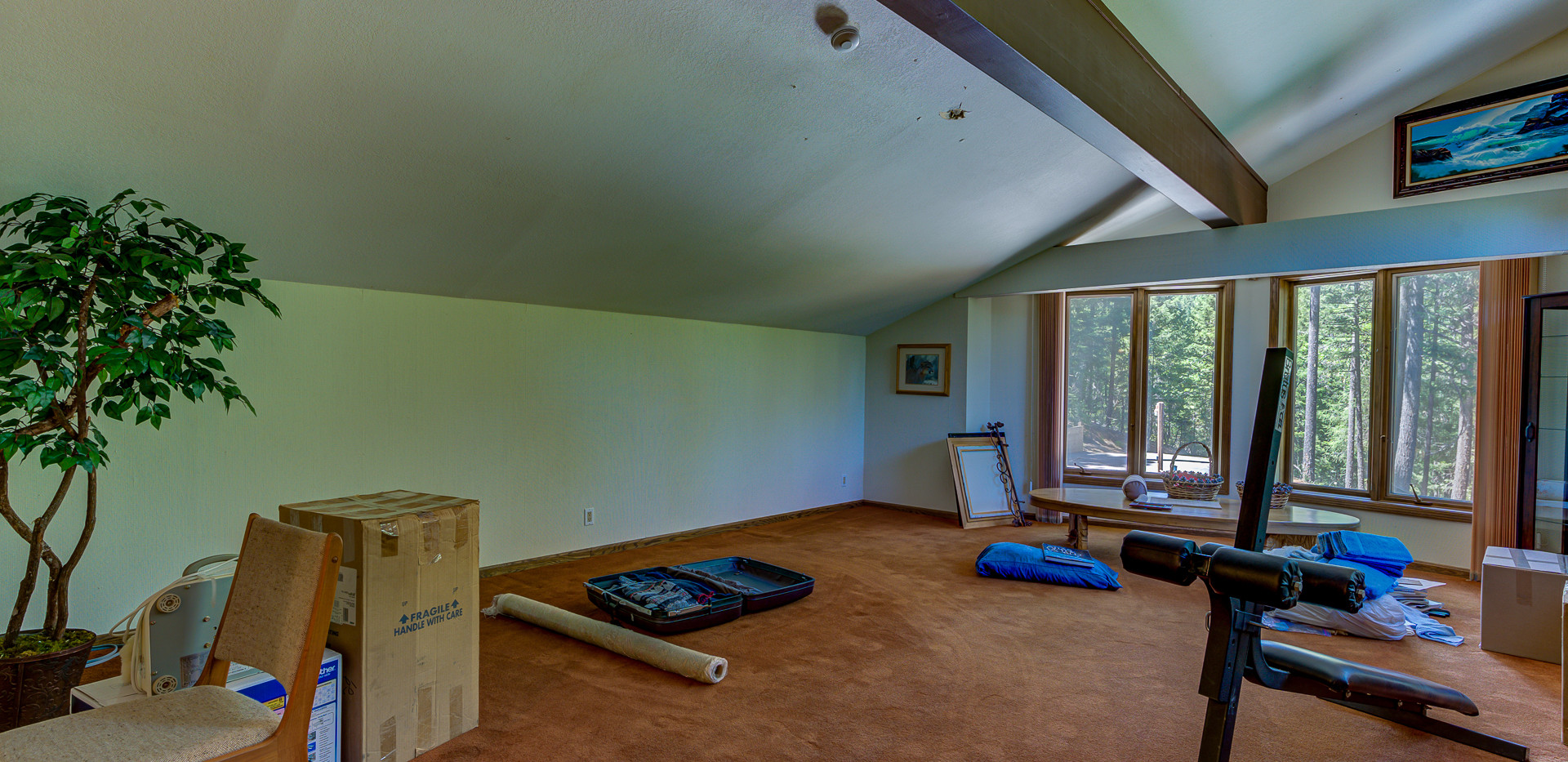 231 Placer Drive_040.jpg
