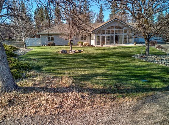 3147 Deer Mead Rd ext_004.jpg
