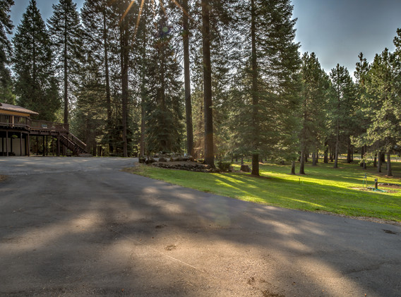 2900 Spring Creek Rd ext_012.jpg