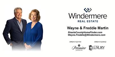 WayneFreddie-image.png