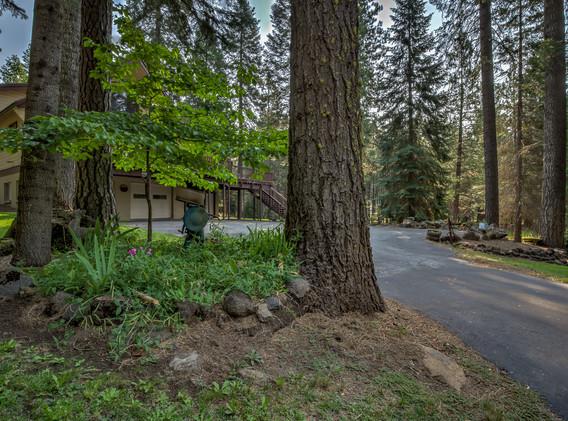 2900 Spring Creek Rd ext_031.jpg