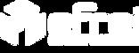 logo_efrei_entrepreneur_light.png