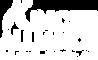 logo-incuballiance.png